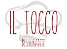ristorante il Tocco a Pisa